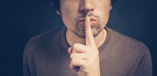 7 důvodů, proč byste svého kluka neměli představovat rodičům