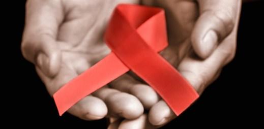 Další mobilní HIV testování v Ostravě: zdarma, anonymně, výsledek na místě!