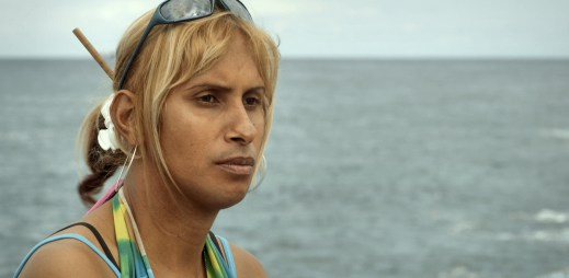 Film: Transit Havana