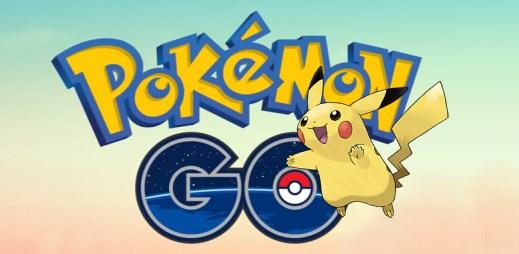 Pokémon Go pobláznil celý svět. Také jste vyrazili do ulic hledat žlutého Pikachu?