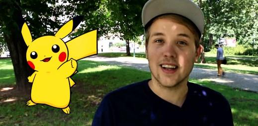 Desítky tipů a rad, jak se stát nejlepším hráčem Pokémon Go a rychle postoupit do vyšších levelů