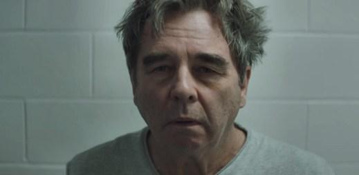 Vrátil se z vězení a propadl alkoholu. Meghan Trainor odhalila nový klip Better
