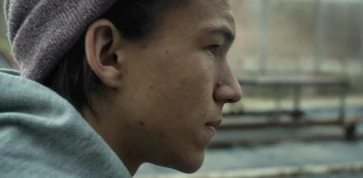 Sedmnáctiletý zpěvák Frans natočil skvělý singl If I Were Sorry