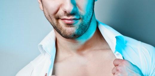 5 důležitých tipů pro všechny bisexuály