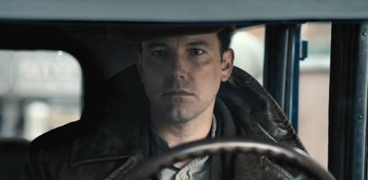 Trailer k filmu Pod rouškou noci připomíná gangsterskou herní sérii Mafia
