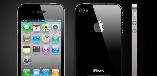 Buďte jak Lady Gaga, stačí mít iPhone