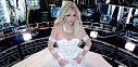 Britney Spears: luxusní videoklip Hold It Against Me
