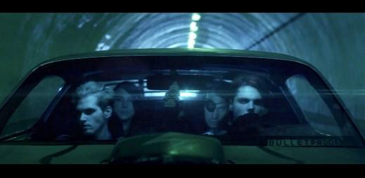 My Chemical Romance útočí klipem Sing