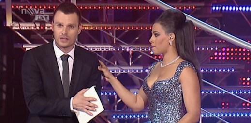 Česko-Slovenskou SuperStar vyhrál Lukáš Adamec