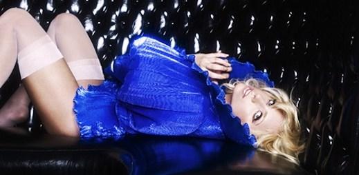 Lady Gaga a Elton John budou spolupracovat
