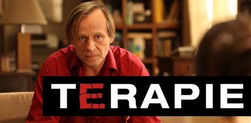 Terapie: Nový seriál s Karlem Rodenem od října na HBO (video)