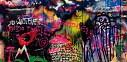 Coldplay mají nový singl Paradise, který vás zavede do Ráje