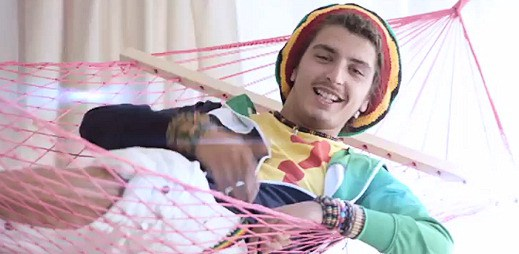 Michal Šeps skočil do růžové sítě T-Mobilu
