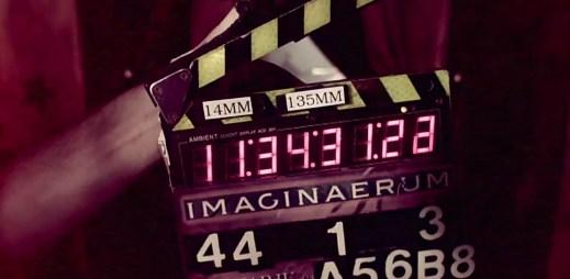 Nový klip Storytime od Nightwish jako mix metalu a opery?