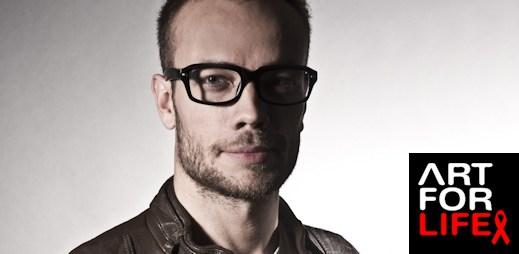 Lukáš Sapík: Měl jsem pocit, že je česká gay scéna hodně laxní