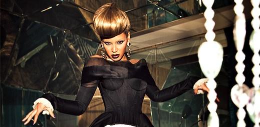 Beyoncé: Vydá letos další album? Je to možné, máme 3 důvody