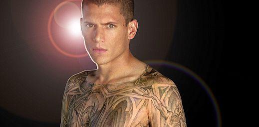 Od ledna na TV Nova: Útěk z vězení, Tudorovci a další nové série
