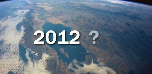 Video: Jak vypadá uplynulých 100 let v deseti minutách?
