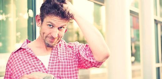 8 skvělých tipů na úspěšné rande s klukem
