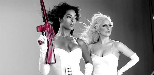 20 nejmocnějších žen podle Forbesu: kolikátá je Lady Gaga?