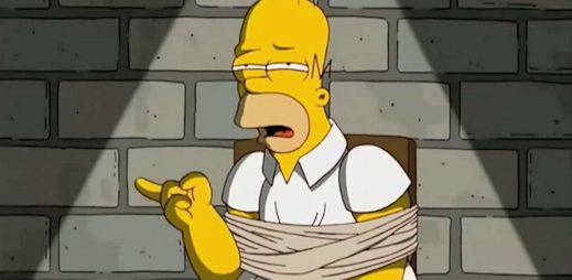 Terra Nova, Bastardi 2 a noví Simpsonovi na Prima Cool