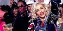 Rita Ora na bláznivé party v klipu How We Do