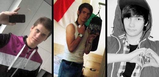 Souboj kluků #43: Skoro letní trojka