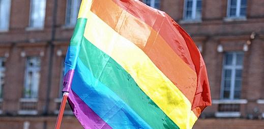 Mezinárodní den proti homofobii: tolerance nebo přehlížení?