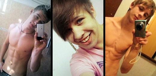Souboj kluků #62: Poslední týden se vám líbila tato trojka kluků