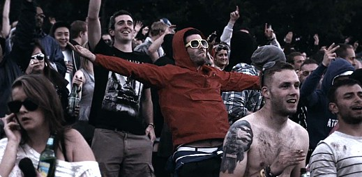Swedish House Mafia vydali poslední klip před svým rozpadem