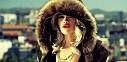 Rita Ora se vrátila do svého rodného města v Shine Ya Light