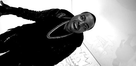 Sean Kingston se vrací na hudební scénu s klipem Rum And Raybans