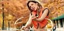 Skylar Grey zesměšňuje nadměrnou sexualizaci v C'mon Let Me Ride