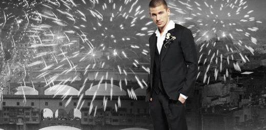 Odstartujte Nový rok 2013 s kolekcí Dolce & Gabbana