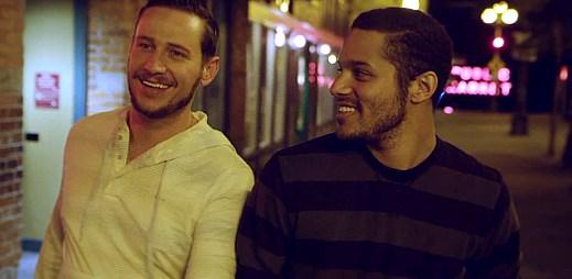 Same Love: Klip o gay lásce a manželství, od začátku do konce