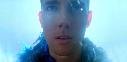 Video k singlu Shadow of The Sun představují nováčci Taped Rai