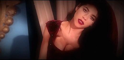 Marina & The Diamonds nahlíží do barevného světa v State Of Dreaming