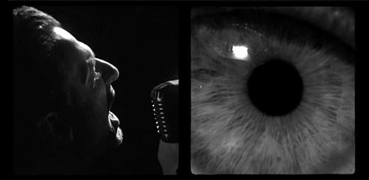 Depeche Mode: Uklidňující záběry těla a hada v Soothe My Soul