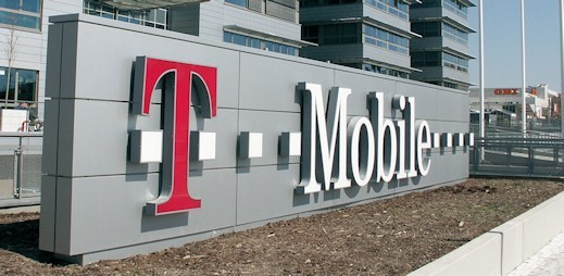 T-Mobile dorovnává nabídku: S námi síť nesíť za 749 Kč