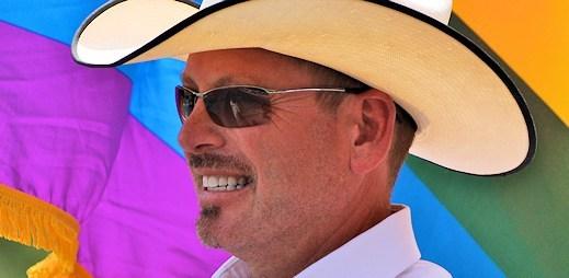 USA: Delaware je další stát, kde jsou povoleny sňatky gayů