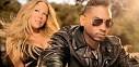 Mariah Carey a Miguel mají nový klip #Beautiful. A stojí za to!