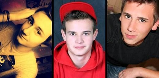 Souboj kluků #99: Další tři kluci jsou tu