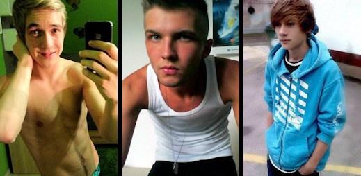 Souboj kluků #100: Jubilejní trojka sympaťáků je tu