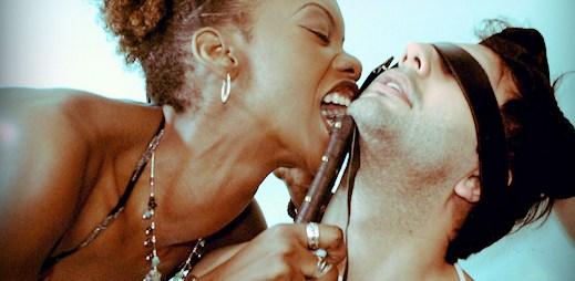 Australský precedens: Pohlaví může být mužské, ženské a neutrální