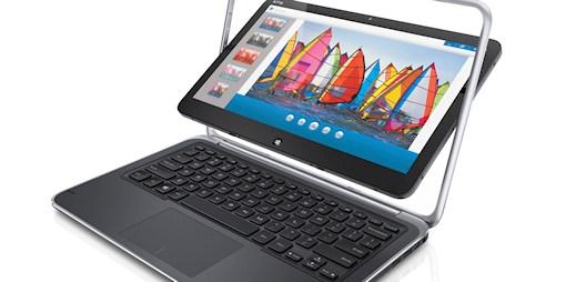 7 tipů na prodloužení výdrže baterie vašeho notebooku