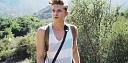 Cody Simpson natočil klip Summertime Of Our Lives s kytarou v ruce