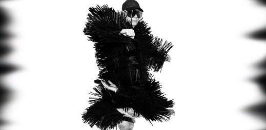 Pet Shop Boys se vrací do svého rozkvětu v novince Vocal