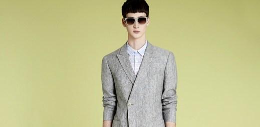 Neuvěřitelně stylový Tompan aneb móda, kterou si zamilujete