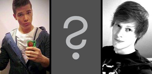 Souboj kluků #104: Tři největší prázdninoví sympaťáci