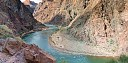 Vstupte virtuálně do amerického Grand Canyonu. Je to úžasná podívaná!